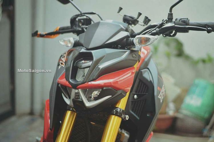 danh-gia-xe-tfx-150-do-dep-motosaigon-1