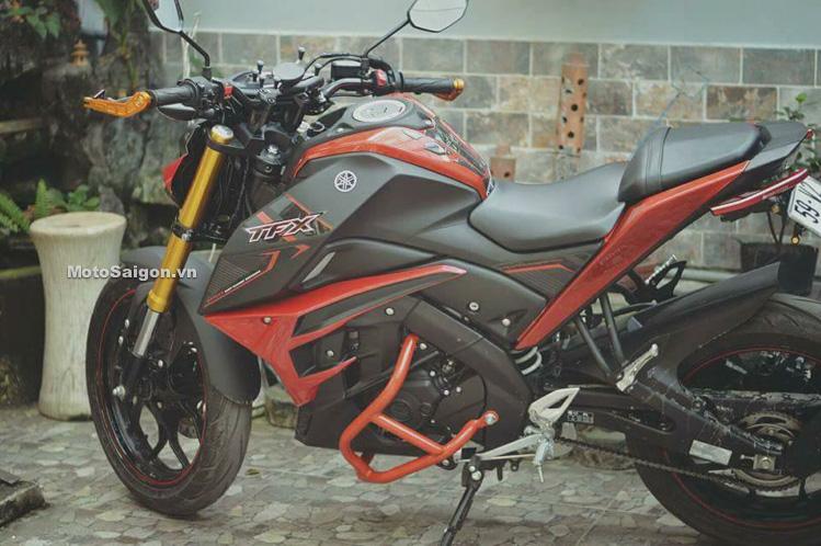 danh-gia-xe-tfx-150-do-dep-motosaigon-2