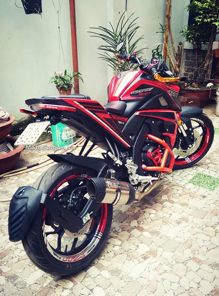 danh-gia-xe-tfx-150-do-dep-motosaigon-7