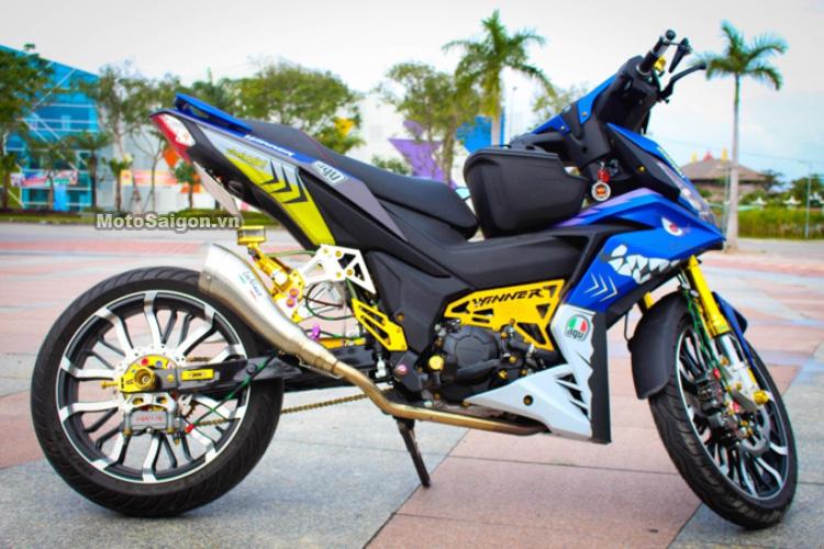 danh-gia-xe-winner-150-hinh-anh-thong-so-motosaigon-1