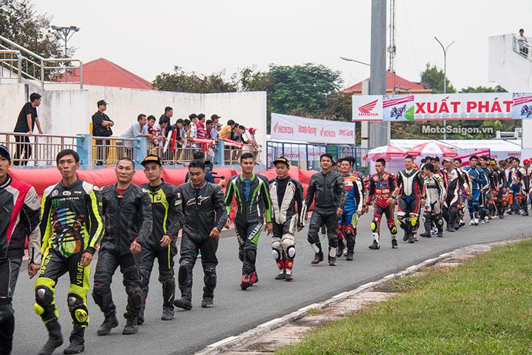 dua-xe-winner-blade-msx-wave-ba-ria-motosaigon-22
