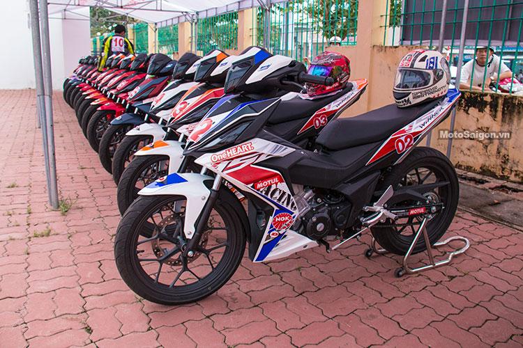dua-xe-winner-blade-msx-wave-ba-ria-motosaigon-25