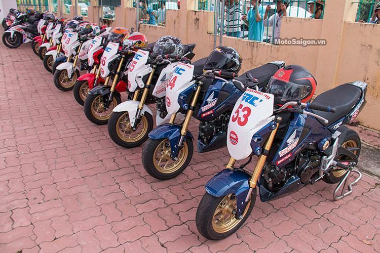 dua-xe-winner-blade-msx-wave-ba-ria-motosaigon-26