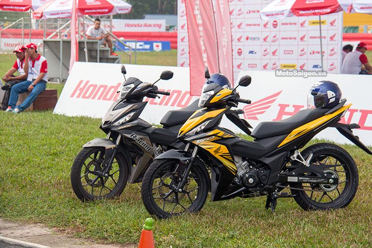 dua-xe-winner-blade-msx-wave-ba-ria-motosaigon-28
