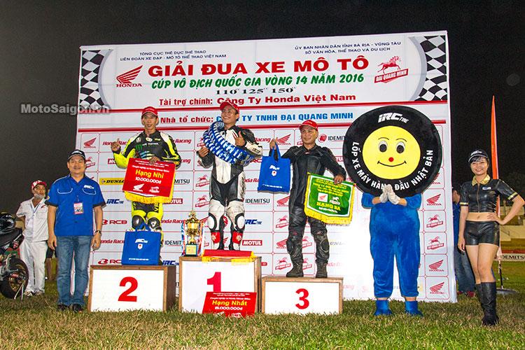 dua-xe-winner-blade-msx-wave-ba-ria-motosaigon-4