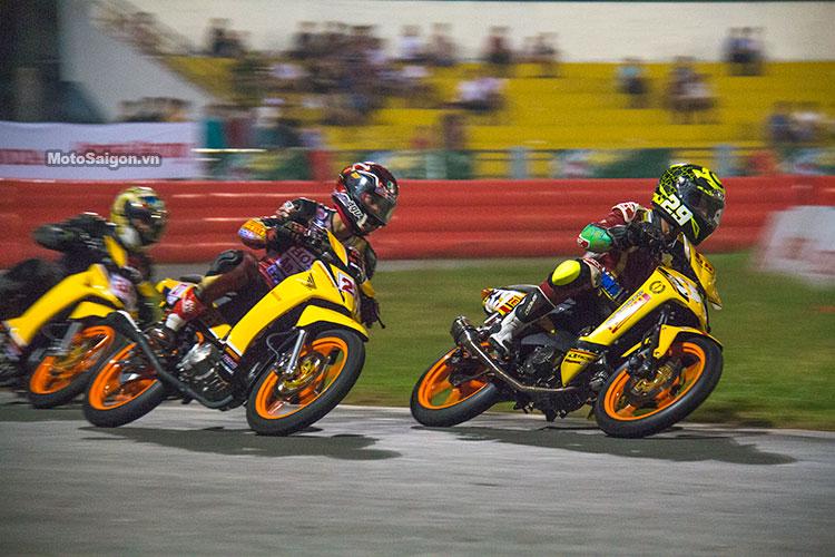 dua-xe-winner-blade-msx-wave-ba-ria-motosaigon-6