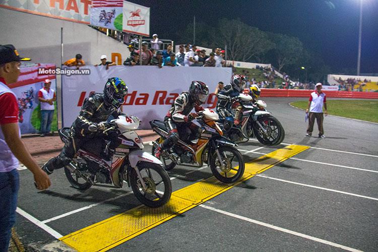 dua-xe-winner-blade-msx-wave-ba-ria-motosaigon-9