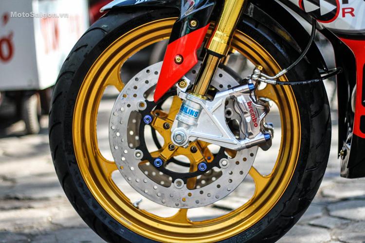exciter-150-do-khung-ha-noi-q-shop-motosaigon-1