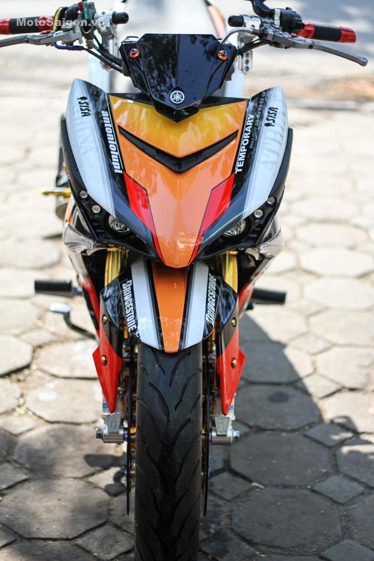 exciter-150-do-khung-ha-noi-q-shop-motosaigon-13