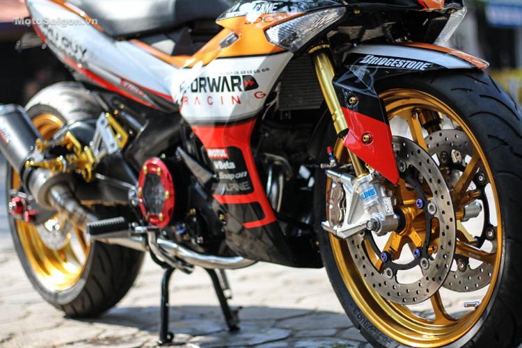exciter-150-do-khung-ha-noi-q-shop-motosaigon-14