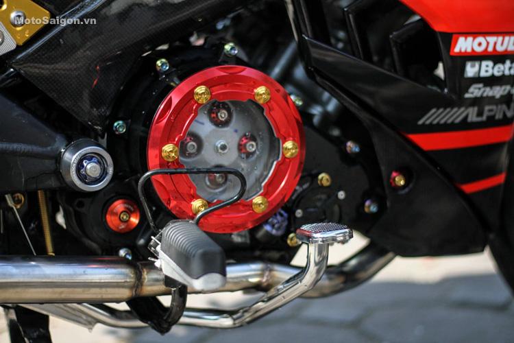 exciter-150-do-khung-ha-noi-q-shop-motosaigon-15