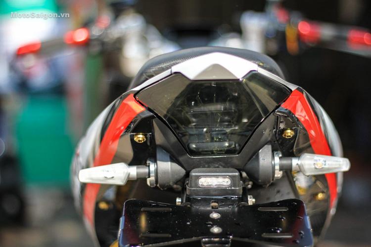 exciter-150-do-khung-ha-noi-q-shop-motosaigon-17