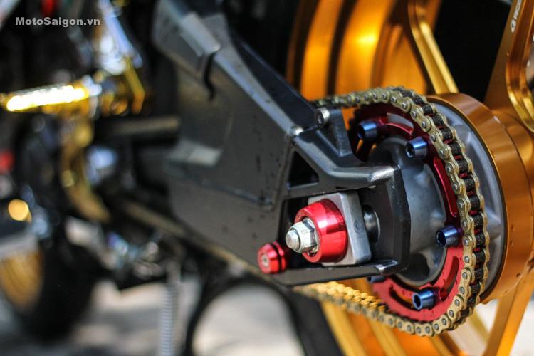 exciter-150-do-khung-ha-noi-q-shop-motosaigon-18