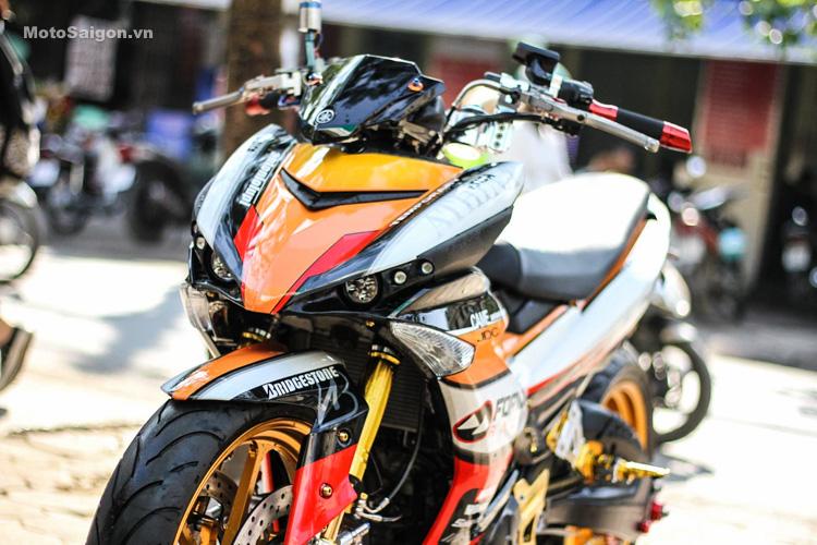 exciter-150-do-khung-ha-noi-q-shop-motosaigon-2