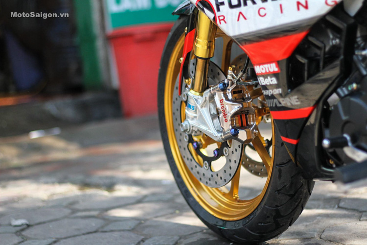exciter-150-do-khung-ha-noi-q-shop-motosaigon-20