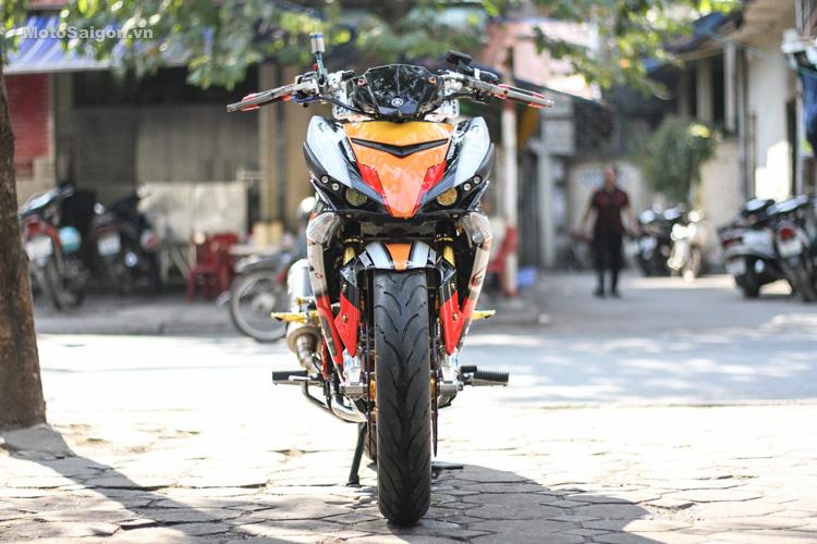 exciter-150-do-khung-ha-noi-q-shop-motosaigon-21