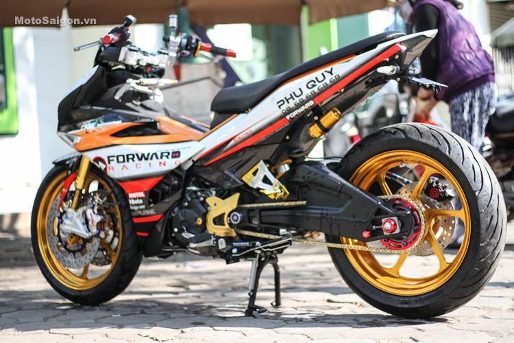 exciter-150-do-khung-ha-noi-q-shop-motosaigon-22