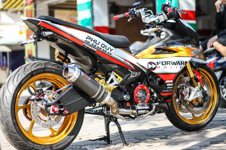 exciter-150-do-khung-ha-noi-q-shop-motosaigon-3
