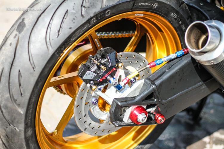 exciter-150-do-khung-ha-noi-q-shop-motosaigon-4