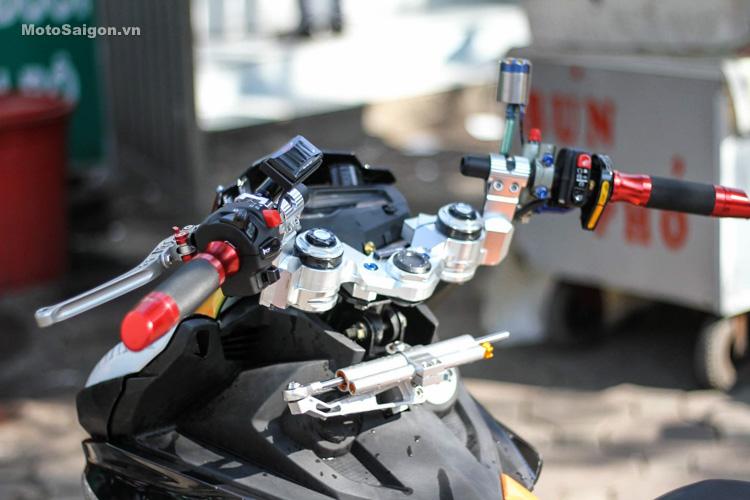 exciter-150-do-khung-ha-noi-q-shop-motosaigon-6