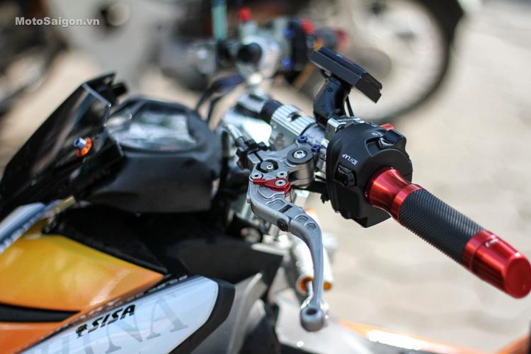 exciter-150-do-khung-ha-noi-q-shop-motosaigon-7
