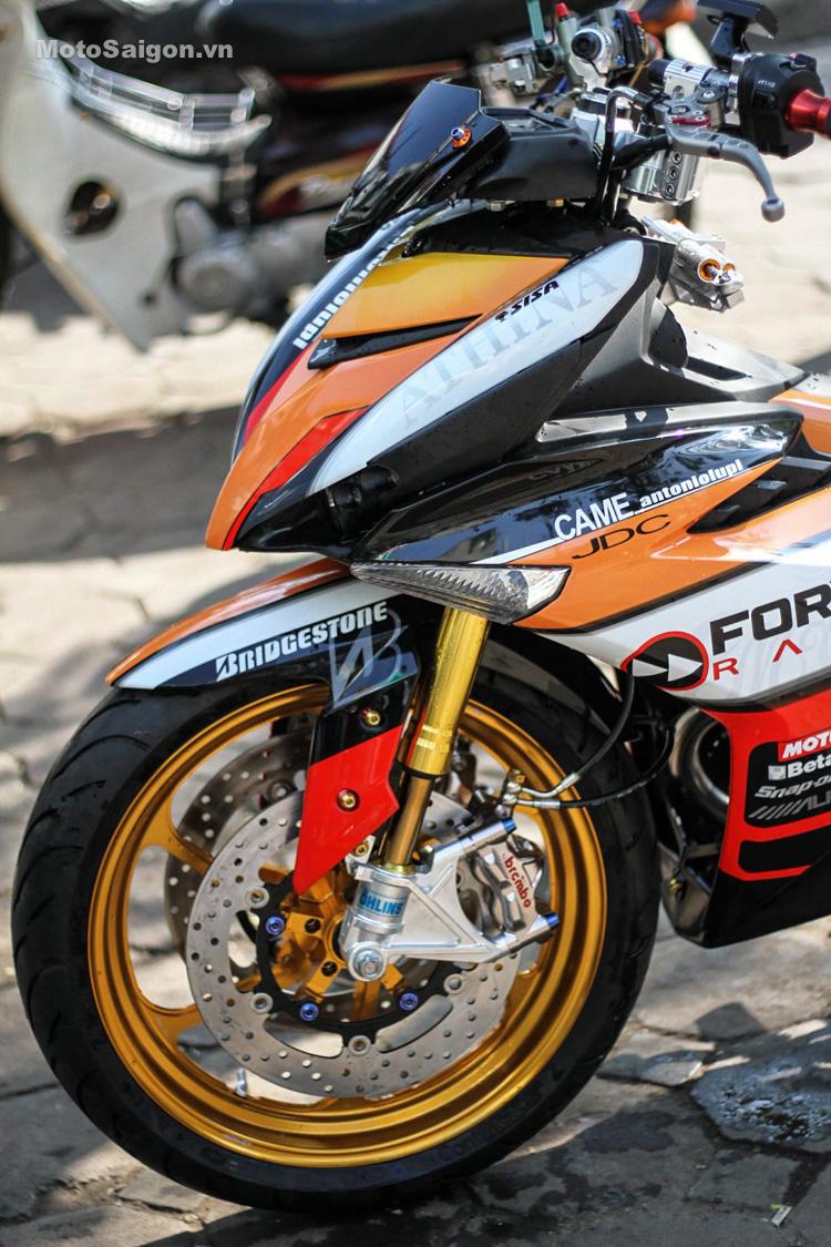 exciter-150-do-khung-ha-noi-q-shop-motosaigon-8