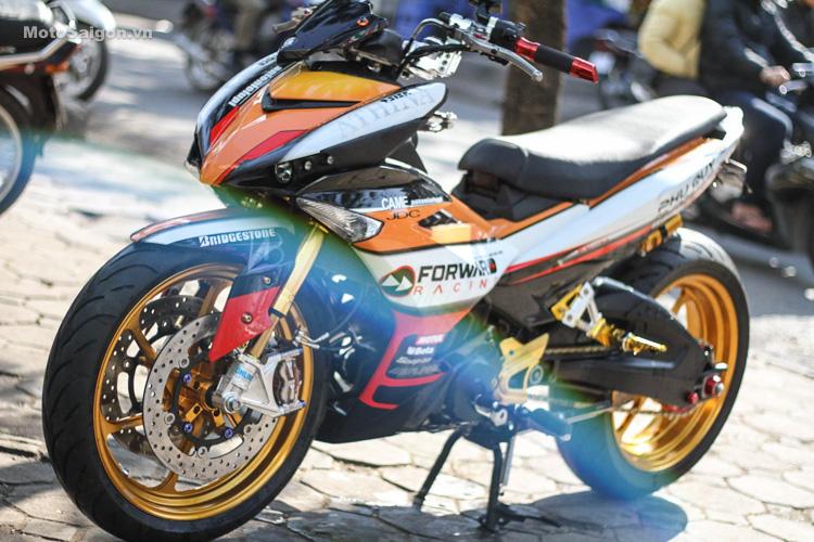 exciter-150-do-khung-ha-noi-q-shop-motosaigon-9