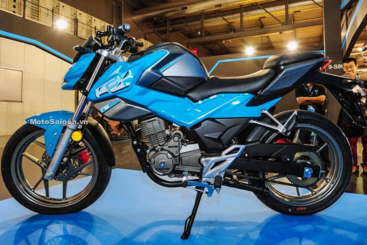 fk-motor-fk150-fk200-trung-quoc-motosaigon-1