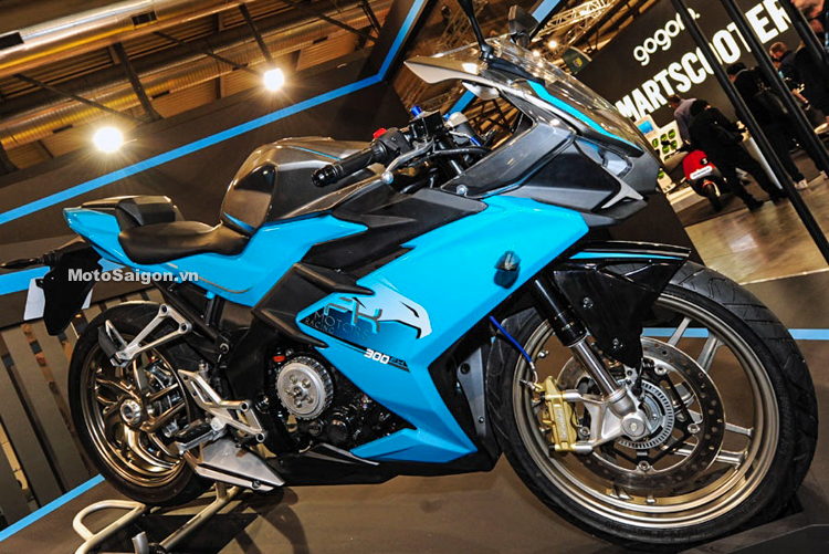 fk-motor-fk150-fk200-trung-quoc-motosaigon-2
