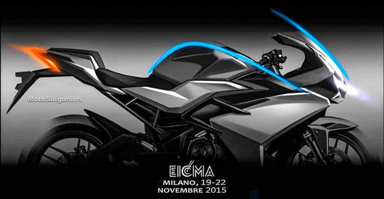 fk-motor-fk150-fk200-trung-quoc-motosaigon-4
