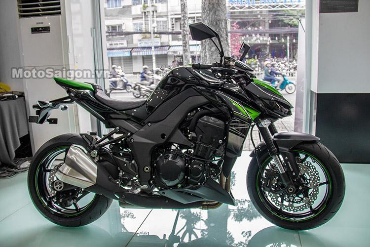 gia-z1000-2017-mau-cam-xanh-motosaigon-9