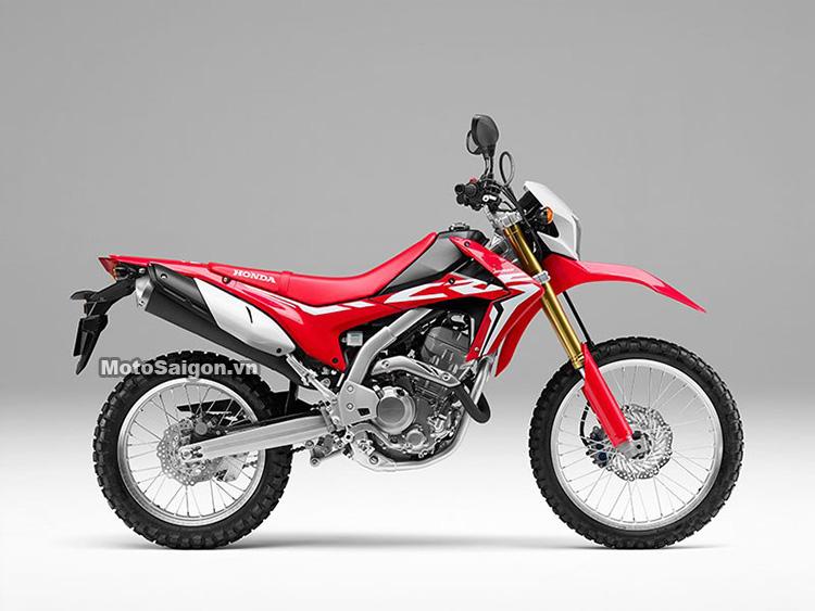 gia-honda-crf250l-rally-2017-motosaigon