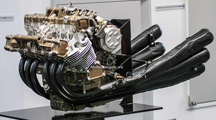 honda-rc174-6-xylanh-350cc-motosaigon-1