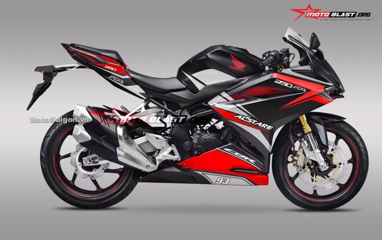 honda-cbr250rr-2017-decal-tem-trum-dep-motosaigon-4