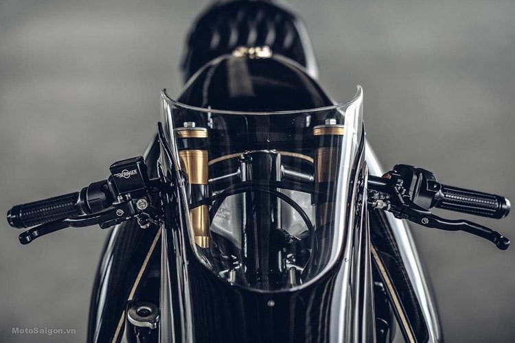 mv-agusta-ballistic-trident-rough-crafts-motosaigon-11