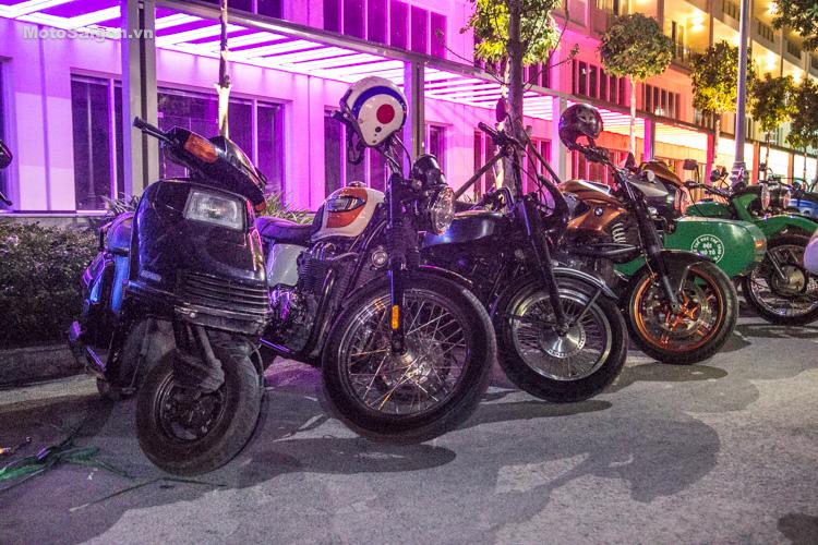 sinh-nhat-hoi-moto-harley-free-chapter-motosaigon-1
