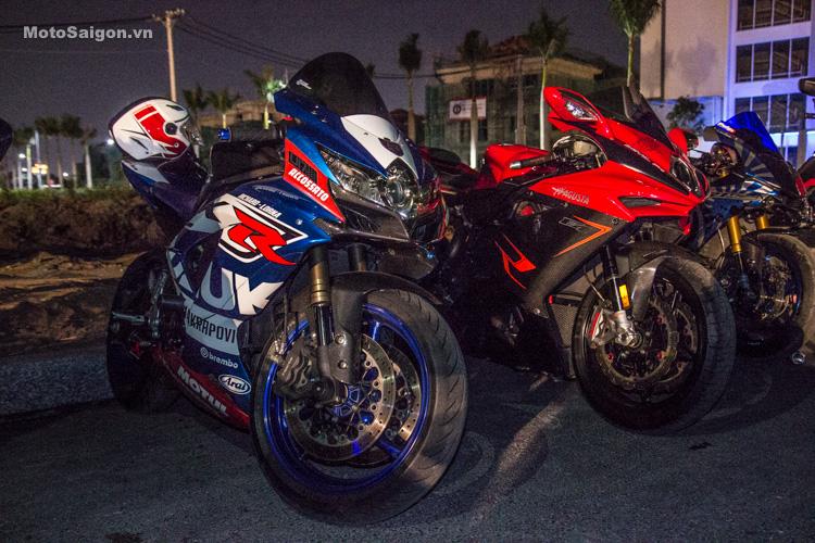 sinh-nhat-hoi-moto-harley-free-chapter-motosaigon-10