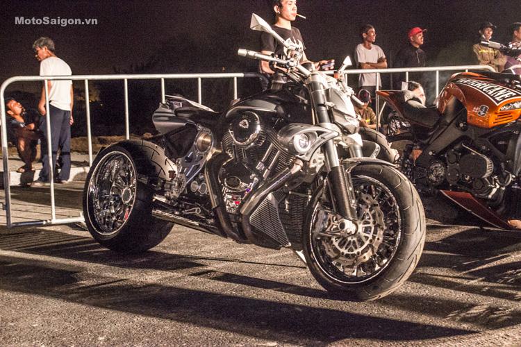 sinh-nhat-hoi-moto-harley-free-chapter-motosaigon-11
