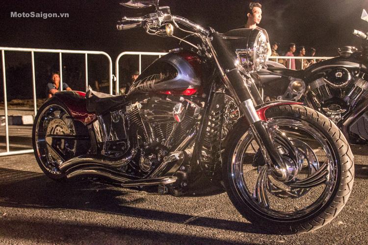sinh-nhat-hoi-moto-harley-free-chapter-motosaigon-12