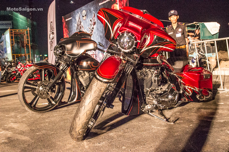 sinh-nhat-hoi-moto-harley-free-chapter-motosaigon-13