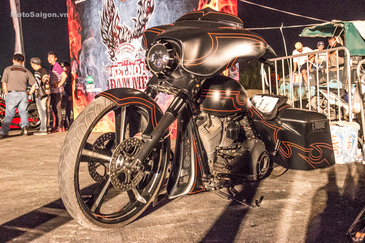 sinh-nhat-hoi-moto-harley-free-chapter-motosaigon-14