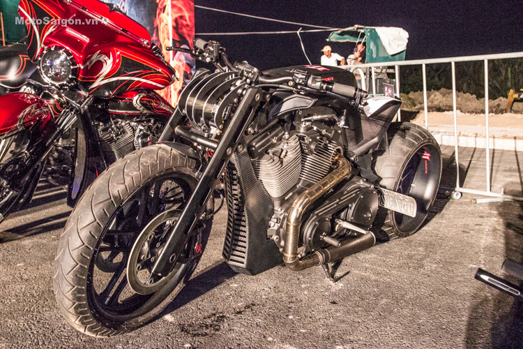 sinh-nhat-hoi-moto-harley-free-chapter-motosaigon-15