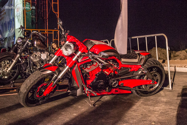sinh-nhat-hoi-moto-harley-free-chapter-motosaigon-17