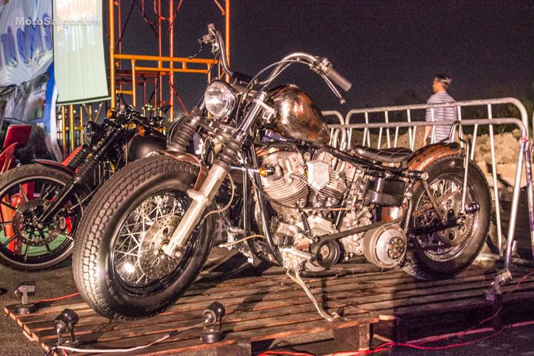 sinh-nhat-hoi-moto-harley-free-chapter-motosaigon-18