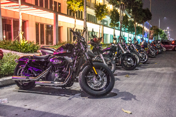 sinh-nhat-hoi-moto-harley-free-chapter-motosaigon-2