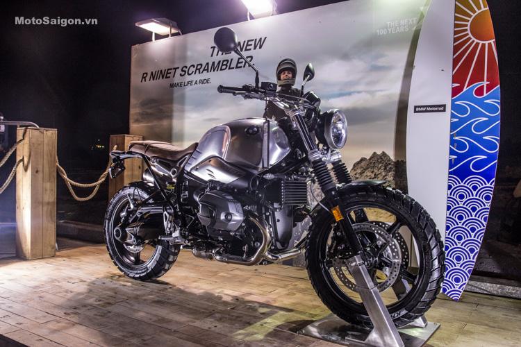 sinh-nhat-hoi-moto-harley-free-chapter-motosaigon-20
