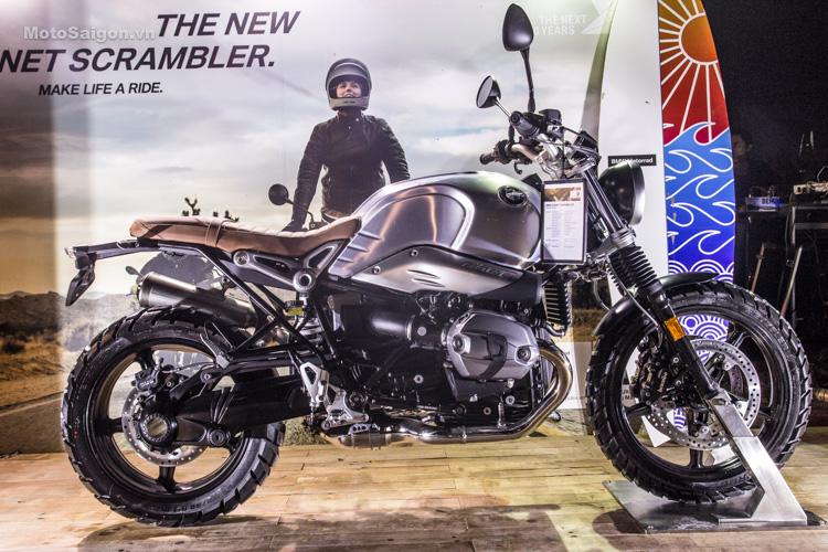 sinh-nhat-hoi-moto-harley-free-chapter-motosaigon-21