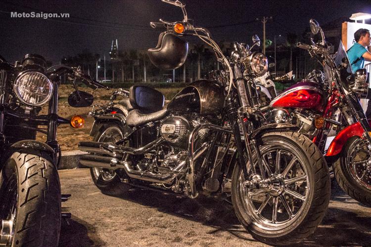 sinh-nhat-hoi-moto-harley-free-chapter-motosaigon-22