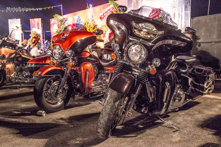 sinh-nhat-hoi-moto-harley-free-chapter-motosaigon-23