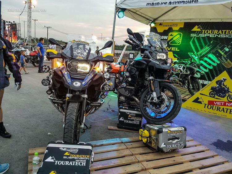 sinh-nhat-hoi-moto-harley-free-chapter-motosaigon-27